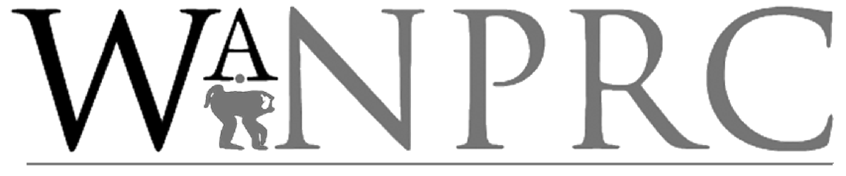 WANPRC logo